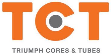 Triumph Cores & Tubes